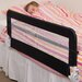 <strong>Harrogate Extra Bed Rail</strong> by Dreambaby