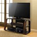 """<strong>52"""" TV Stand</strong> by Bello"""
