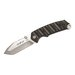 Tops Csar-T Tactical Knife