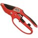 <strong>Ratchet Pruner</strong> by Barnel International