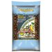 Songbird Wild Bird Food