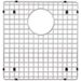 "<strong>Precis 17"" x 14"" Sink Grid (for 1.75 Left Bowl)</strong> by Blanco"