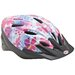 Child Petal Power Smart Fit Helmet