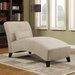 <strong>Handy Living</strong> Commotion Chaise Lounge