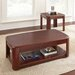 <strong>Lidya Coffee Table Set</strong> by Steve Silver Furniture