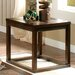 <strong>Alberto End Table</strong> by Steve Silver Furniture