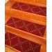 <strong>Prince Stair Tread (Set of 13)</strong> by Natural Area Rugs