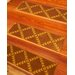 Royal Stair Tread