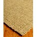<strong>Jute Metro Rug</strong> by Natural Area Rugs