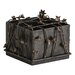 ARTERIORS Home Mariposa Box