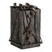 <strong>Mariposa Box</strong> by ARTERIORS Home