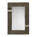 <strong>Bahia Mirror</strong> by Oggetti