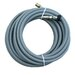 Cam Spray 100-Foot Hose Kit