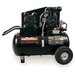 Electric Portable Single Stage 20 Gallon Air Compressor