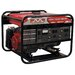 <strong>Mi-T-M</strong> 7,500 Watt Portable Gasoline Generator with Electric Start