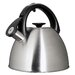 <strong>Click-Click 2.1-qt. Tea Kettle</strong> by OXO