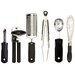 OXO 6 Piece Kitchen Essentials Set