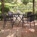 Palm Harbor 5 Piece Dining Set