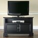 "<strong>LaFayette 42"" TV Stand</strong> by Crosley"