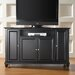 "Cambridge 60"" TV Stand"