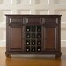 Crosley Cambridge Sideboard / Buffet