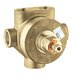 Grohe 5-Port Diverter / Transfer Rough-In Valve