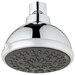 Grohe Tempesta 3-Function Spray Shower Head