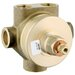 <strong>5 Port Diverter Rough in Valve</strong> by Grohe