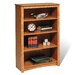 "<strong>Sonoma 48"" Bookcase</strong> by Prepac"