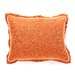 Niche Bayliss Bed Pillow