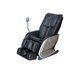 Repose Faux Leather Reclining Massage Chair
