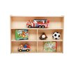 "Contender 33.88"" Versatile Single Storage Unit"