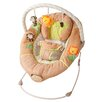 <strong>Summer Infant</strong> Sweet Comfort Musical Bouncer 2L