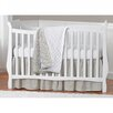 Summer Infant Classic 4 Piece Crib Bedding Set