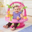 Summer Infant Deluxe Island Giggles Super Seat