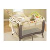 Summer Infant Grow with Me Playard and Changer