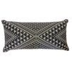 Jiti Bright and Fresh Tangiers Pillow