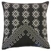 Jiti Bright and Fresh Fez Pillow