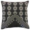 Jiti Bright and Fresh Fez Pillow