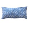 Jiti Knots Pillow