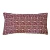 Jiti Stamp Berry Pillow