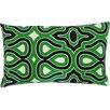 Jiti Turtle Raindrop Pillow