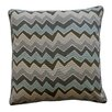 Jiti Serpentine Pillow