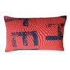 Jiti Ready Pillow