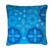 Jiti Flicker Pillow