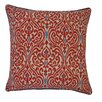 Jiti Geane Garnet Pillow