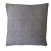 Jiti Kioto Eye Pillow