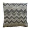 Jiti Weave Pillow