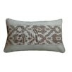 Jiti Diamond Piece Pillow