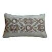 Jiti Diamond Piece Pillow